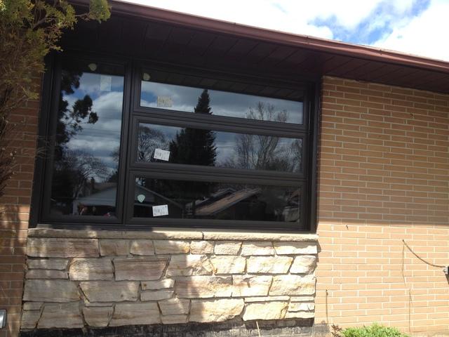 Total Home Windows And Doors Windows Amp Doors