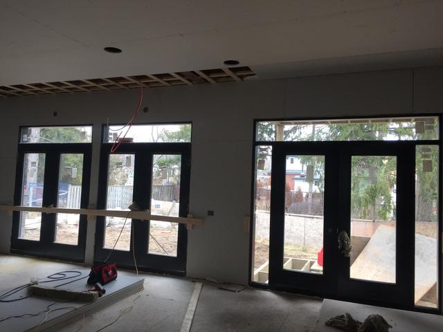 Total home windows and doors windows doors installation see more planetlyrics Choice Image