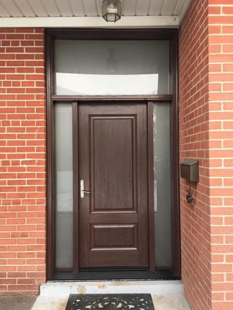 Total Home Windows And Doors Windows Doors Installation