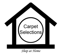 Carpet Selections's logo