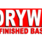 JL Drywall Office And Renovations's logo