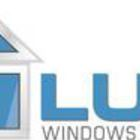 Lux Door Ltd.'s logo