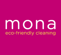 Mona Home And Office Cleaning's logo