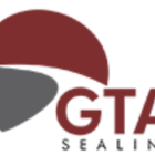 Gta Interlock And Concrete Sealing's logo