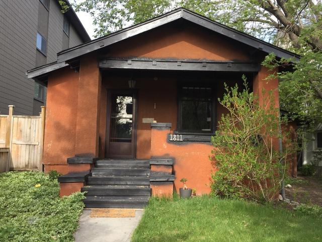 Spray Net Alberta   Paint & Wallpaper Contractors in Calgary