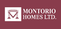 Montorio Homes Ltd's logo