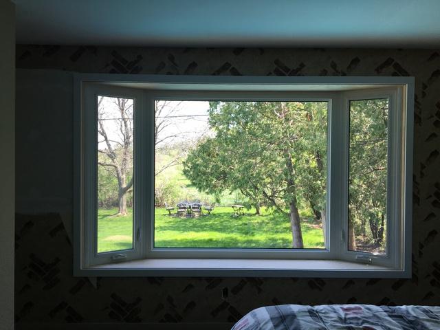 Comfort King Windows Amp Doors Ltd In Ottawa Homestars