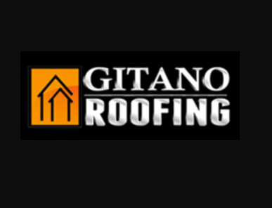 Roofing Services in Richmond Hill | HomeStars