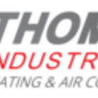 Thomson Industries Ltd's logo