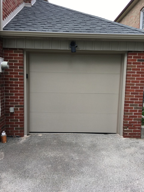 Medina Garage Doors Amp Hardware In Markham Homestars