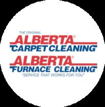 Alberta Carpet Cleaning Edmonton