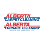 Alberta Carpet Cleaning (Edmonton)'s logo