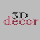 3D decor.ca in Vaughan