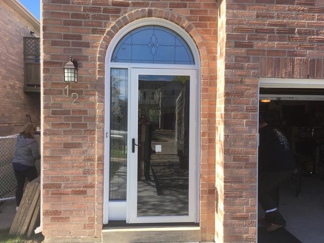 Everest windowsdoors HomeStars