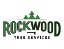Rockwood Tree Service Ltd's logo