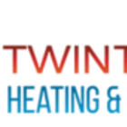 Twintech Heating & Cooling's logo