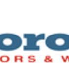 Toronto Doors And Windows Company's logo