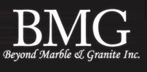 Beyond Marble & Granite Inc's logo