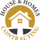 House And Homes Contracting's logo