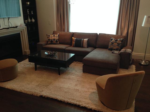 ikea furniture assembly service kitchen bathroom. Black Bedroom Furniture Sets. Home Design Ideas