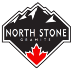 NorthStone Granite's logo