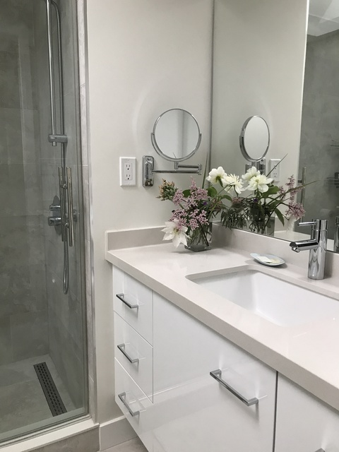 ... complete renovation of our master bath. Rory gave attention to all  details, made useful suggestions, and accommodated some scheduling glitches  caused by ...