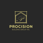 Procision Building Group inc