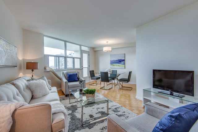 Home decor staging and interior design in toronto homestars - Home interior sales representatives ...