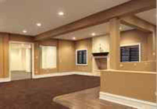 about painting paint wallpaper contractors in calgary homestars