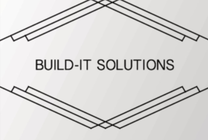 Build-it Solutions's logo
