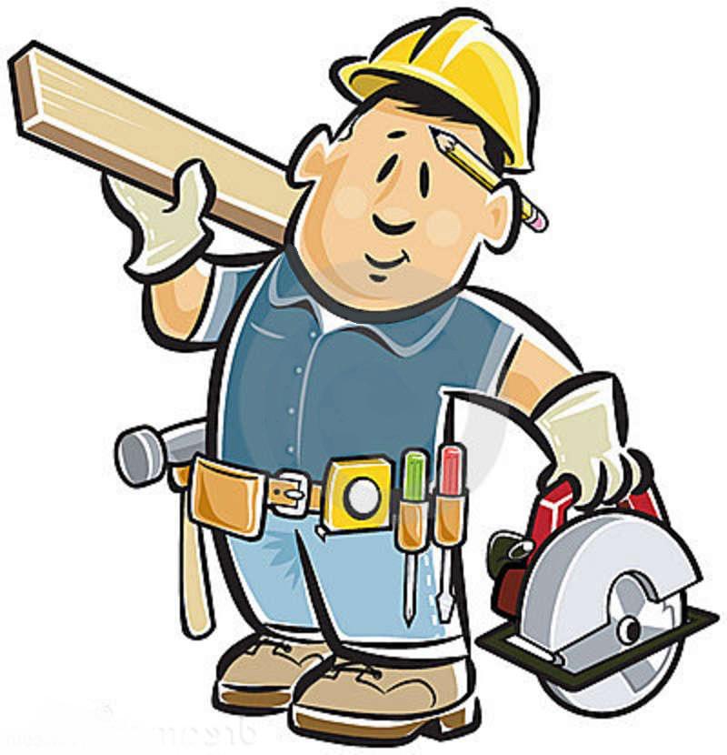 Handyman Services Services in Winnipeg | HomeStars
