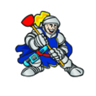 Knight Plumbing Heating & Air Conditioning