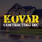 Kovar Contracting INC's logo