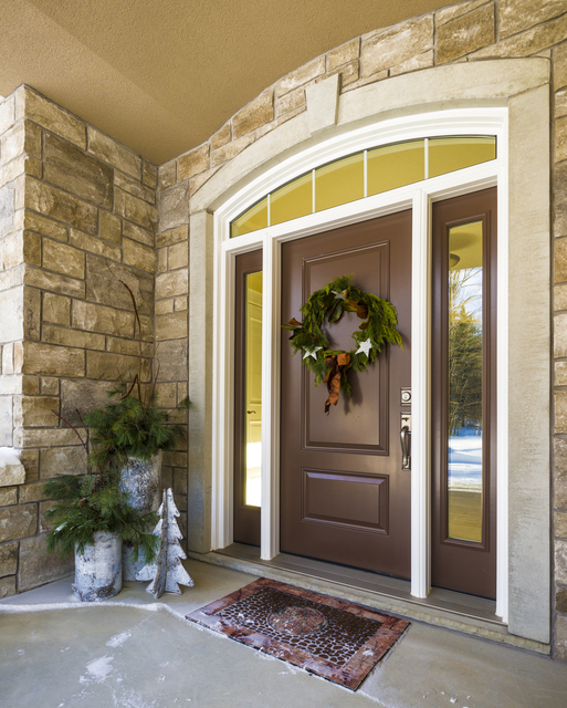 Ostaco Windows And Doors In Concord Homestars