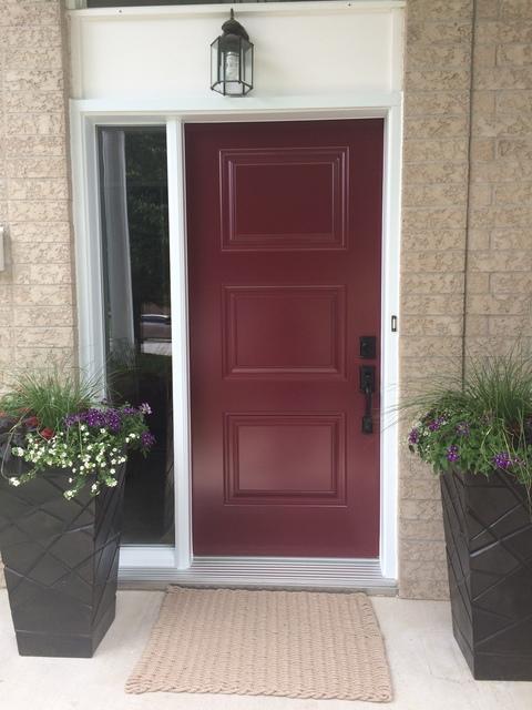 Bayview Windows Windows Doors Installation Service In Stittsville Homestars