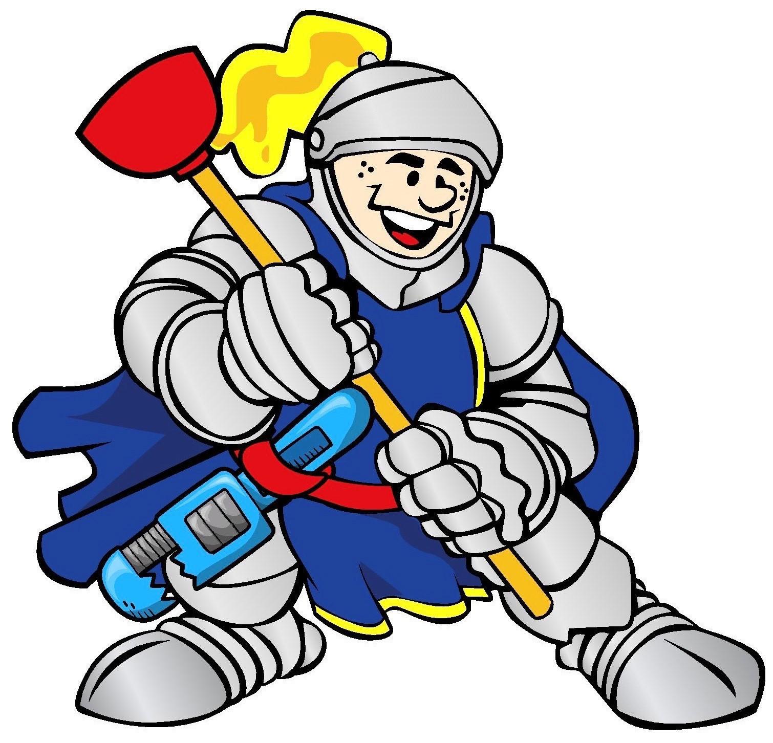 Plumbing Services In Calgary Homestars