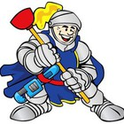 Knight Plumbing, Heating And Air Conditioning Ltd's logo