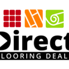 Direct Flooring Deals's logo