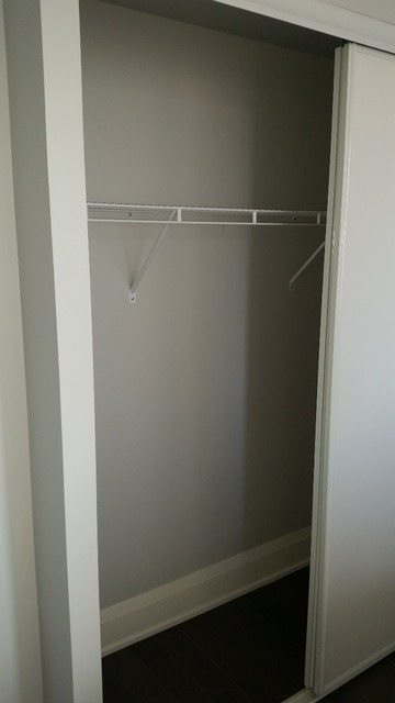 ... Closets By Design Complaints By Review Of Closets By Design Of Central  Ontario Homestars ...