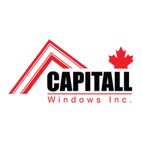 Capital Windows And Doors's logo