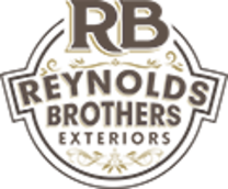 Reynolds Brothers Exteriors's logo