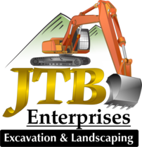 Jtb Enterprises Excavation And Landscaping 's logo