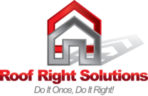 Roof Right Solutions's logo