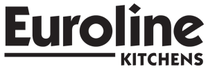 Euroline Kitchens's logo