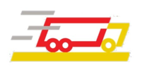 Mills Moving And Storage's logo