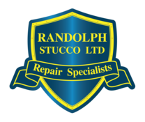 Randolph Stucco Ltd's logo