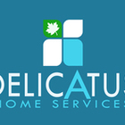 Delicatus Home Services Inc.'s logo