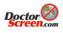 Doctor Screen's logo