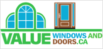 Value Windows And Doors's logo