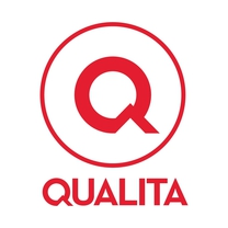 Qualita Property Services's logo